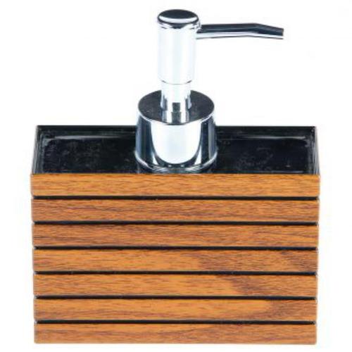dispensador jabón 72286bc-00g2-café