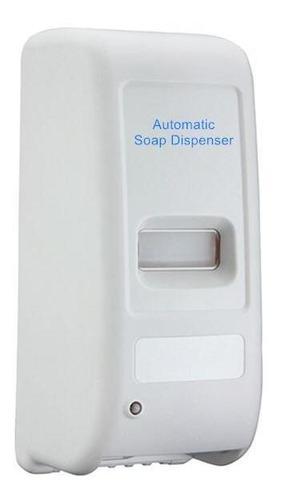 dispensador spray portatil