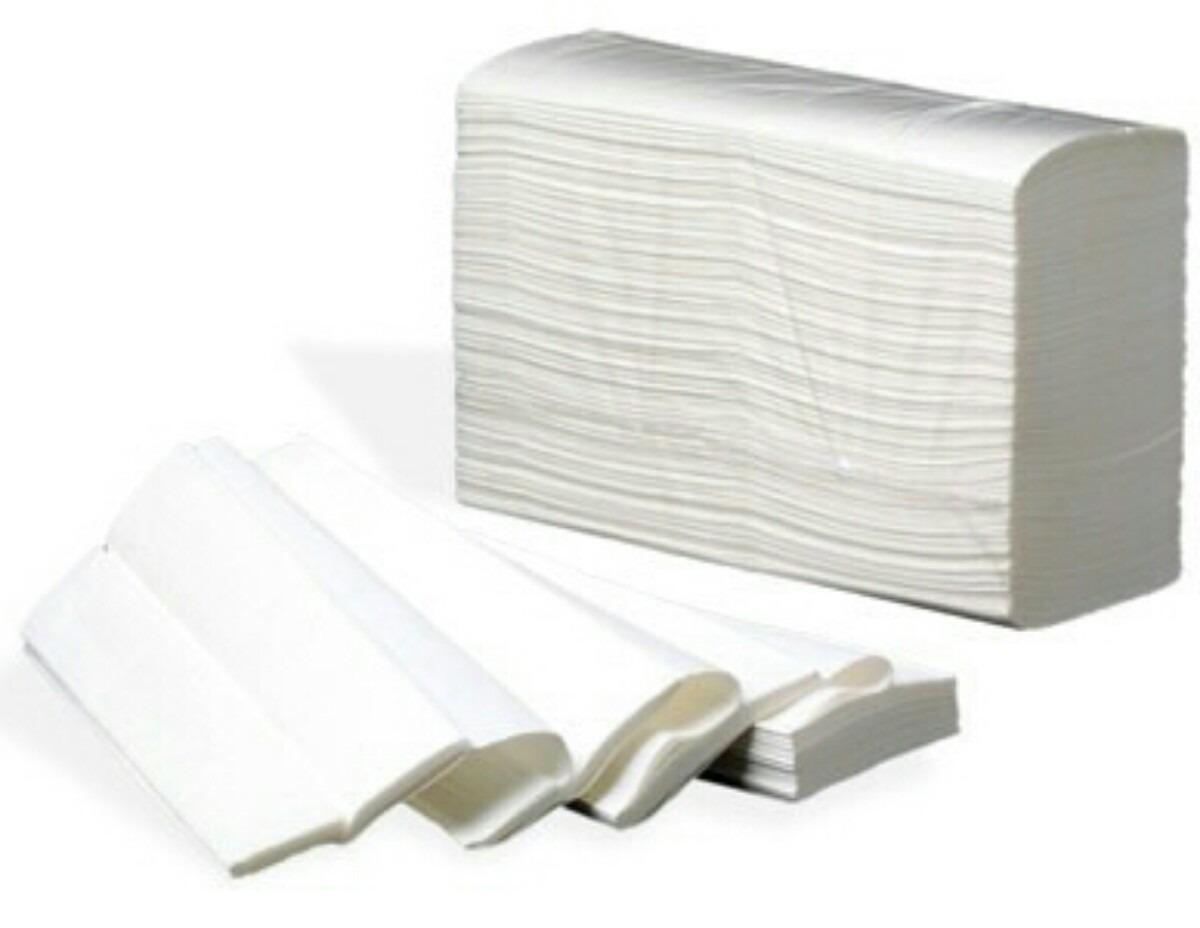 Dispensador toallas de papel acero inoxidable inox env os - Dispensador de papel ...