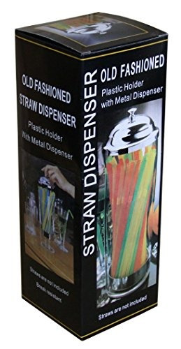 dispensadores de alimentos,new star foodservice 26641 de..