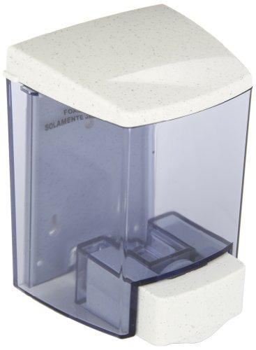 dispensadores de jabón y loción,san jamar sf30 clásico g..