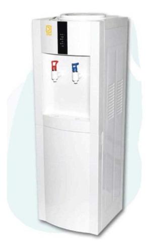 dispensadores eléctrico frío-calor