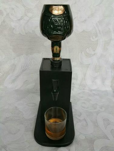 dispensadores para licor ron whisky aguardiente alcohol