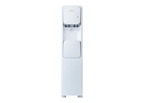 dispenser agua frio/calor everfull eco-friendly