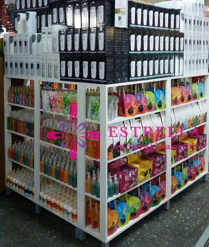 dispenser aromatizador odorite by newscent digital original