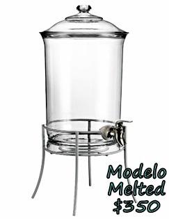 dispenser bebida 11 litros