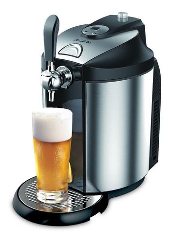 dispenser cerveza tirada smart tek choppera para 5 litros
