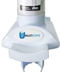 dispenser copo descartavel multicopo free cup unicopo porta