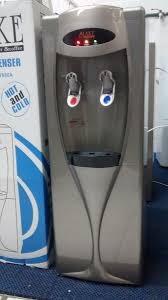 dispenser de agua a red alquiler