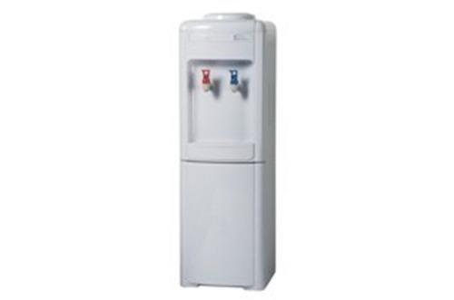 dispenser de agua fria caliente agua potable expendedora agu