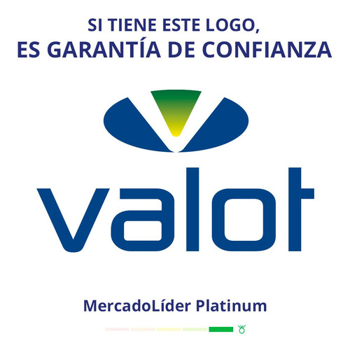 dispenser de toallas intercaladas | valot oficial