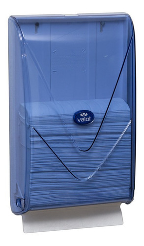 dispenser de toallas intercaladas   valot oficial
