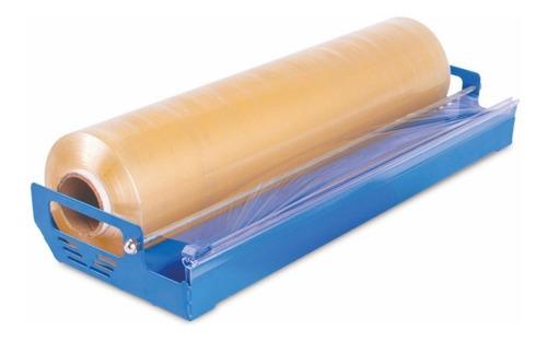dispenser lipari porta rollo film 38cm. + film de regalo