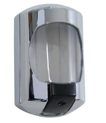 dispenser sabonete liquido abs e reservatorio de 900ml j6k