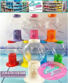 d421440a4d14 Dispensers De Golosinas Color Grande Candy Bar La Colgada Y1