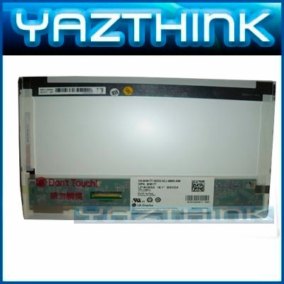 display 10.1¨ acer