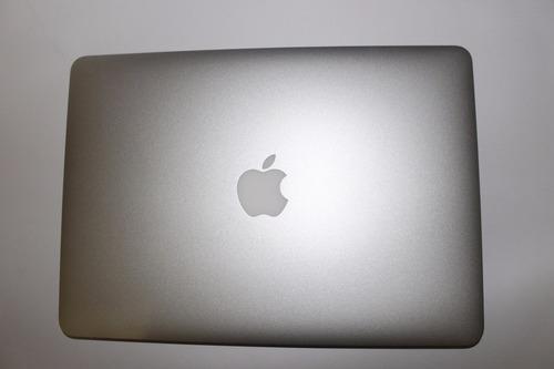 display 11 original ensamble complet macbook air a1370-a1465