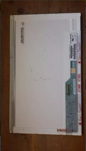 display 14 led notebook dell inspiron 1440 funcionando 100%