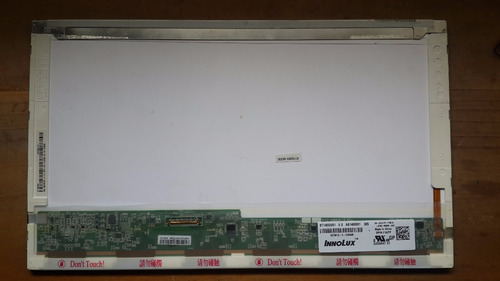 display 14 led notebook hp g42