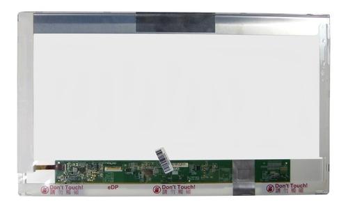 display 17.3 led 30 pines n173fge-e11  fhd 1920 x 1080