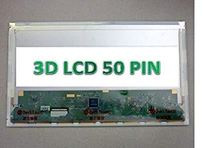 display 17.3 led 50 pines lp173wf2 tp a1 1920 x 1080 7701877