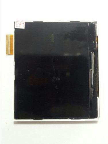 display alcatel ot802