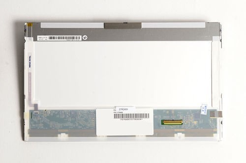 display apara ibm-lenovo ideapad s205 1038