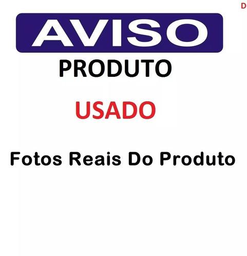 display completo lg dvd recorder dr-385 dr 385