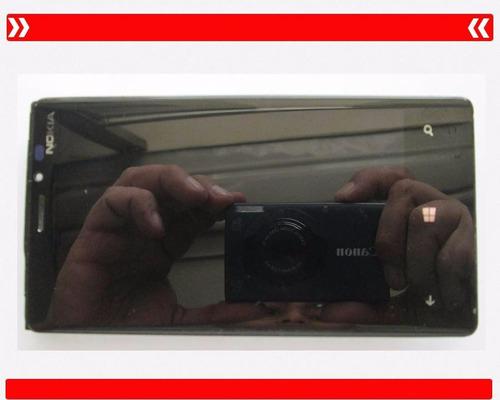 display completo nokia lumia 920.3
