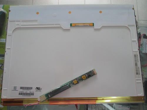 display con inverter toshiba satellite a40-sp151