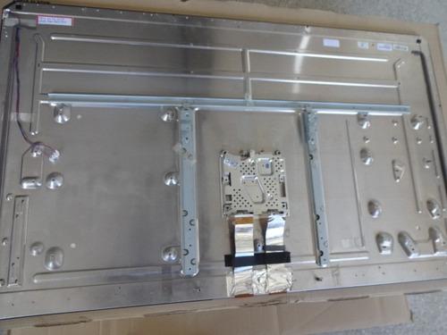 display da tv sony modelo kdl-46ex705 codigo la460d3la8s