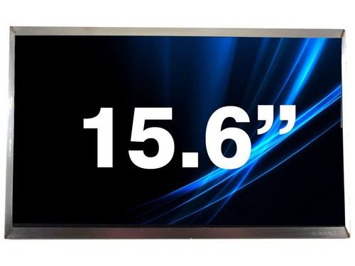 display de 15.6 de led para del m5030