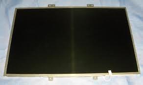 display de notebook lg e500