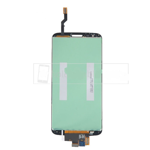 display digitalizador para lg optimus g2 d800 d801