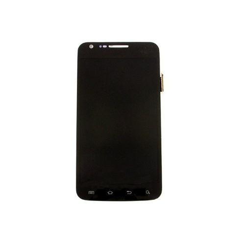 display+digitizador para samsung galaxy s2 i777 (at&t)