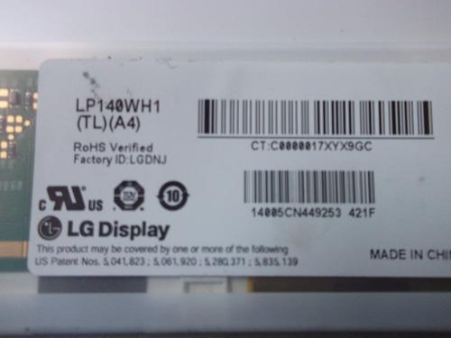 (display) display pantalla