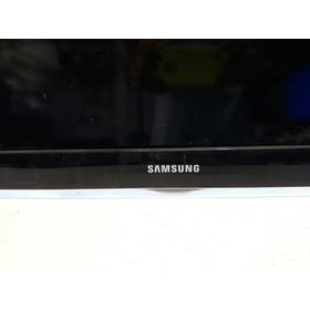 Display E Backlight Do Samsung Ln32c530f1m