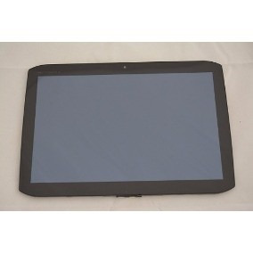 display e touch tablet motorola xoom 2
