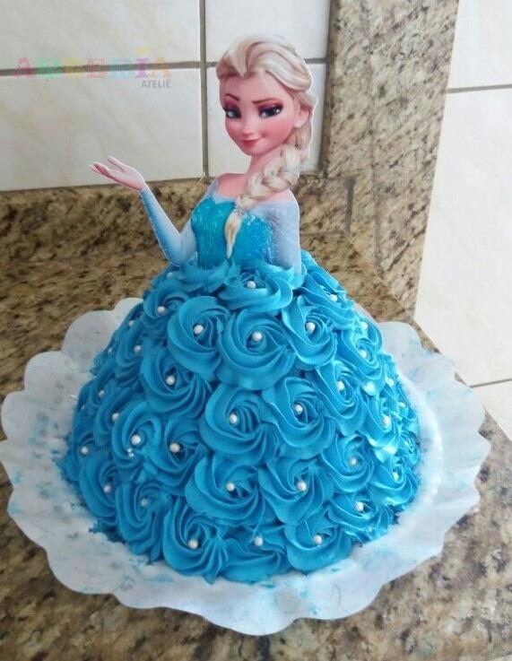 Juegos de Frozen (Elsa y Anna)