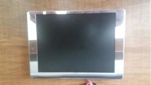 display hantronix hda570s-v sat500 takaoka