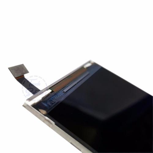 display huawei pantalla
