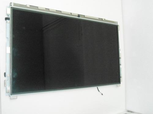 display imac 21,5 core i5