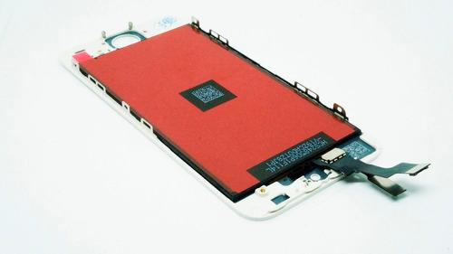display iphone 5s apple original pantalla tactil / impoluz