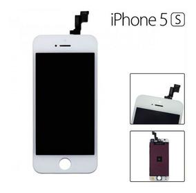 fe0c4321aa1 Display Iphone 5s Negro Displays Y Lcd - Accesorios para Celulares en  Mercado Libre Colombia
