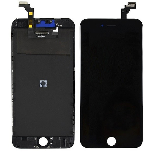 display  iphone  6 plus  origial   instalación incluida!!