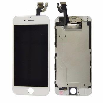 display  iphone apple  6s  instalación incluida!!