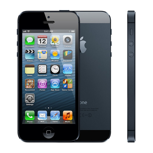 display iphone lcd