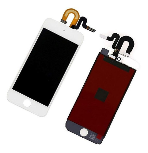 display ipod touch 5g incluye instalación