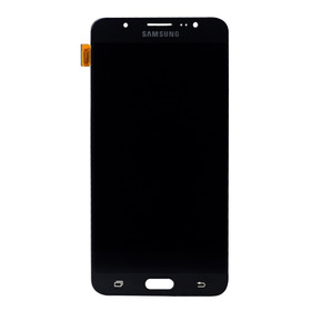 Display J7 2016 Samsung J710 J710mn Pantalla Modulo Original