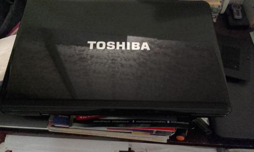 display laptop toshiba satellite l505d-sp6014l